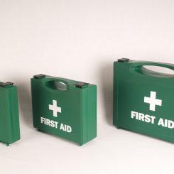 HSA First Aid Kits